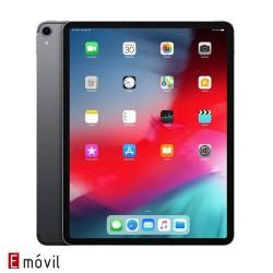 Reparar iPad Pro 12.9 (2018) A1876, A1895, A2014, A1983