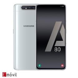 Reparar Samsung A80