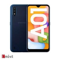 Reparar Samsung A01