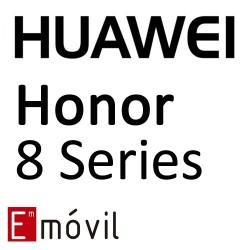 Reparar Honor 8 Series