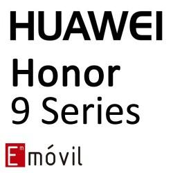 Reparar Honor 9 Series