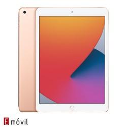 Reparar iPad 8 (2020) A2270/ A2428/ A2429/ A2430