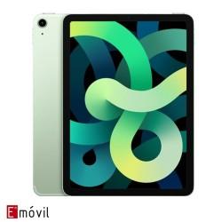 Reparar iPad Air 4 (2020)  A2316, A2324, A2325, A2072