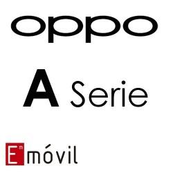 Reparar Oppo Serie A