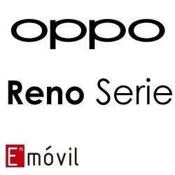 Reparar Oppo Serie Reno