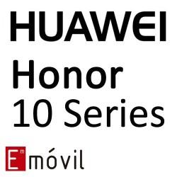 Reparar Honor 10 Series