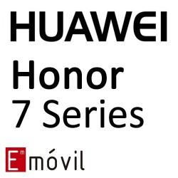 Reparar Honor 7 Series