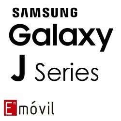 Reparar Samsung J series