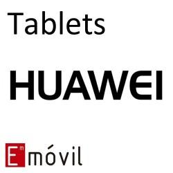 Reparar Tablets Huawei