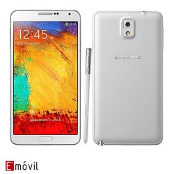 Reparar Samsung Note 3