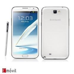 Reparar Samsung Note 2