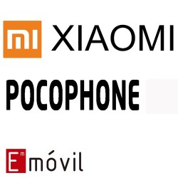 Reparar POCOPHONE