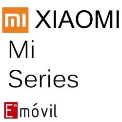 Reparar Xiaomi Mi Series