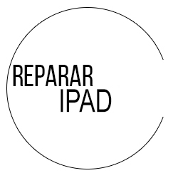reparar-ipad.jpg