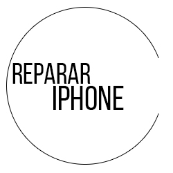 reparar iphone madrid