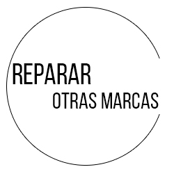reparar phone madrid