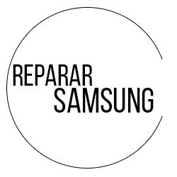 reparar samsung madrid
