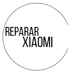 reparar mi madrid